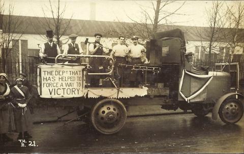 victory-parade-ww1-16.jpg