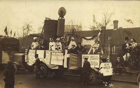 victory-parade-ww1-35.jpg