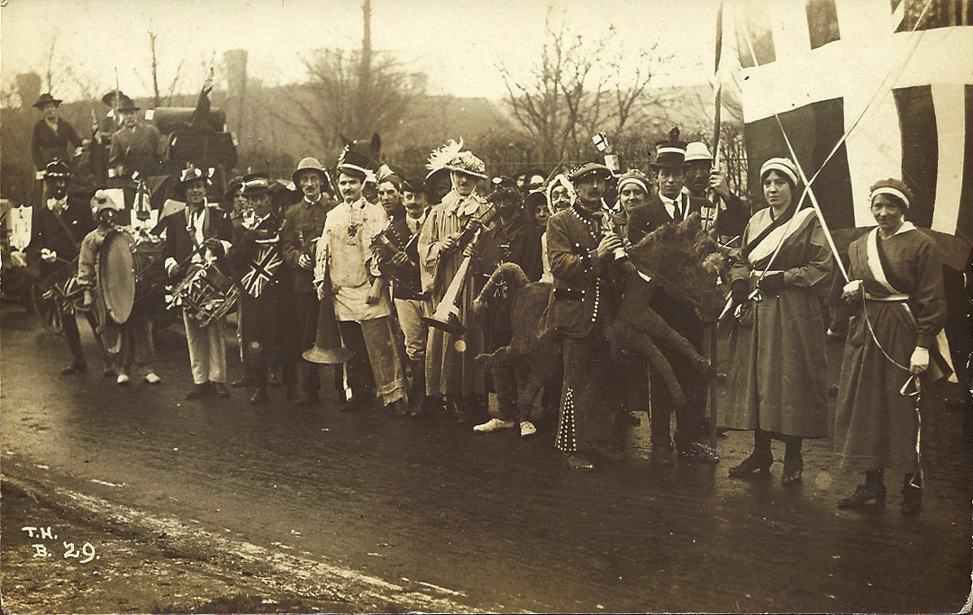 victory-parade-ww1-29.jpg
