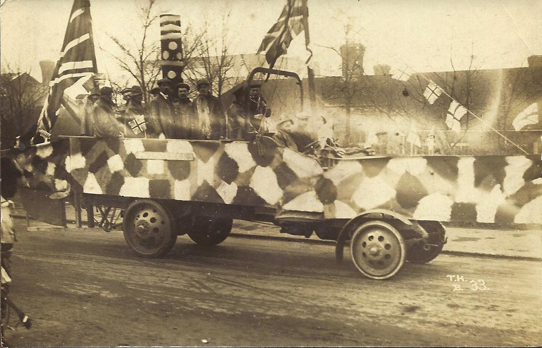 victory-parade-ww1-31.jpg