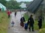 2004_0626 SK Cosmeston
