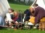 2005_0501 SK Dinefwr Park