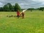 2005_0612 SK Dinefwr Park