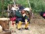 2006_0607 SK Ruperra Castle