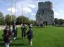 2006_1008 SK Donnington Castle