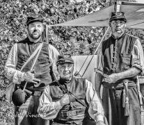 American Civil War Medics