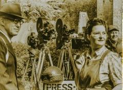 The Press Gang