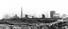 Tata Steel Port Talbot