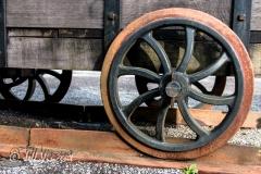 Aberdulais Tin Works