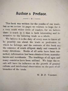 Authors Preface