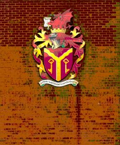 Cardiff Met Uni